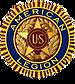 American Legions (1).png