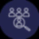 ICONES_CG_Plan de travail 1.png