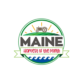 Maine Harvest of the Month Logo.png