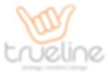 Trueline logo.png