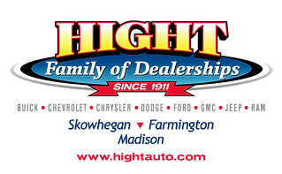 Hight_Dealerships_Logo%2520With%2520Webs