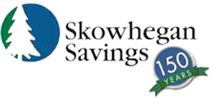 Skowhegan%20Savings%20logo_edited.png