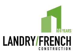 LandryFrench%20logo_edited.png