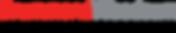 DWM-Logo.png