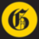 Billings-Gazette.png