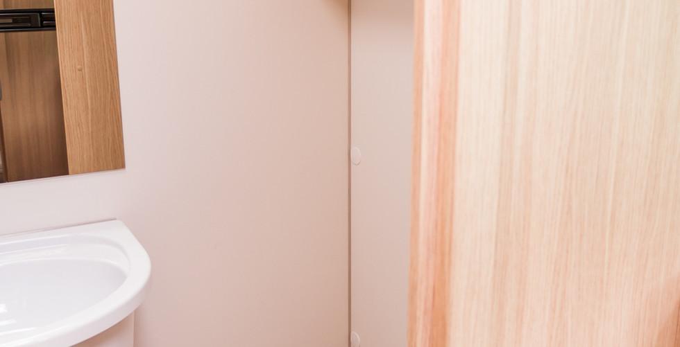 Sunlight A70 WC Waschbecken wohnmobilver