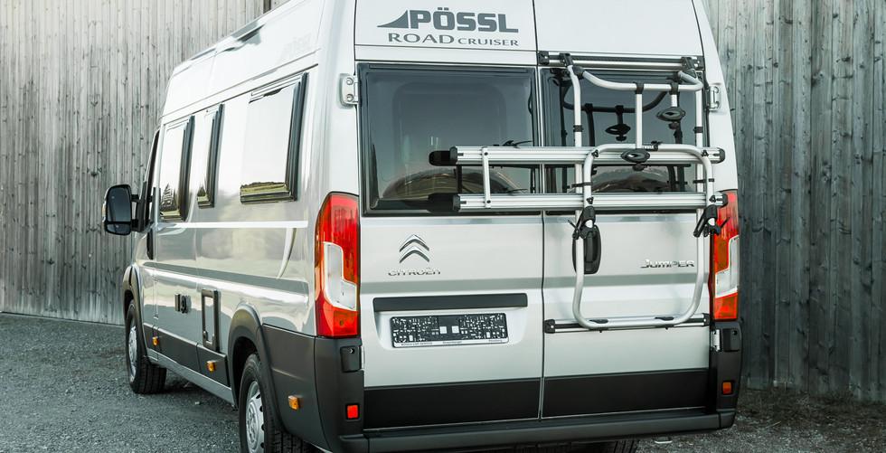 Pössl_Road_Cruiser_(6_von_46).jpg