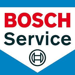 Bosch Car Service Drischberger
