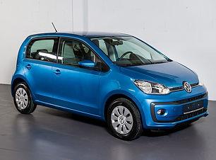 VW up! blau.jpg