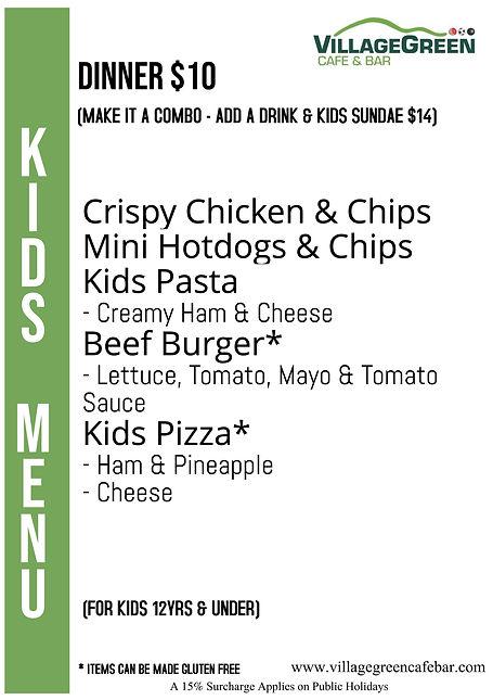 Kids Dinner.jpg