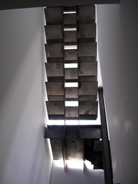 Trinity Stair20.jpg