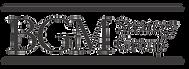 BGM logo.png