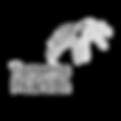 pearson logo bw.png