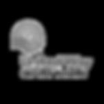 UW logo bw.png