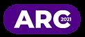 web-arc-logo.png