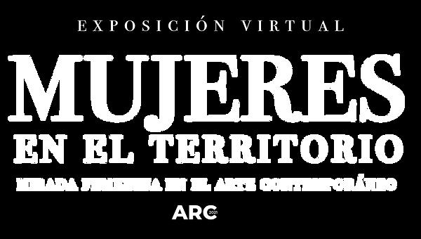 GALERÍA-VIRTUAL-ARC.png