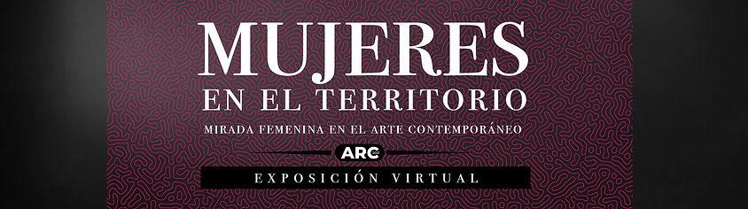GALERÍA-VIRTUAL-ARC-banner.jpg