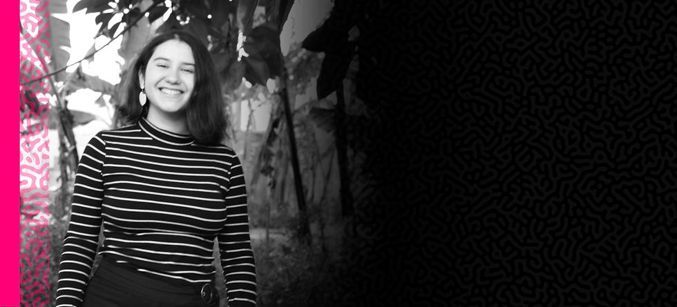 JACINTA-CANESSA-portada.png