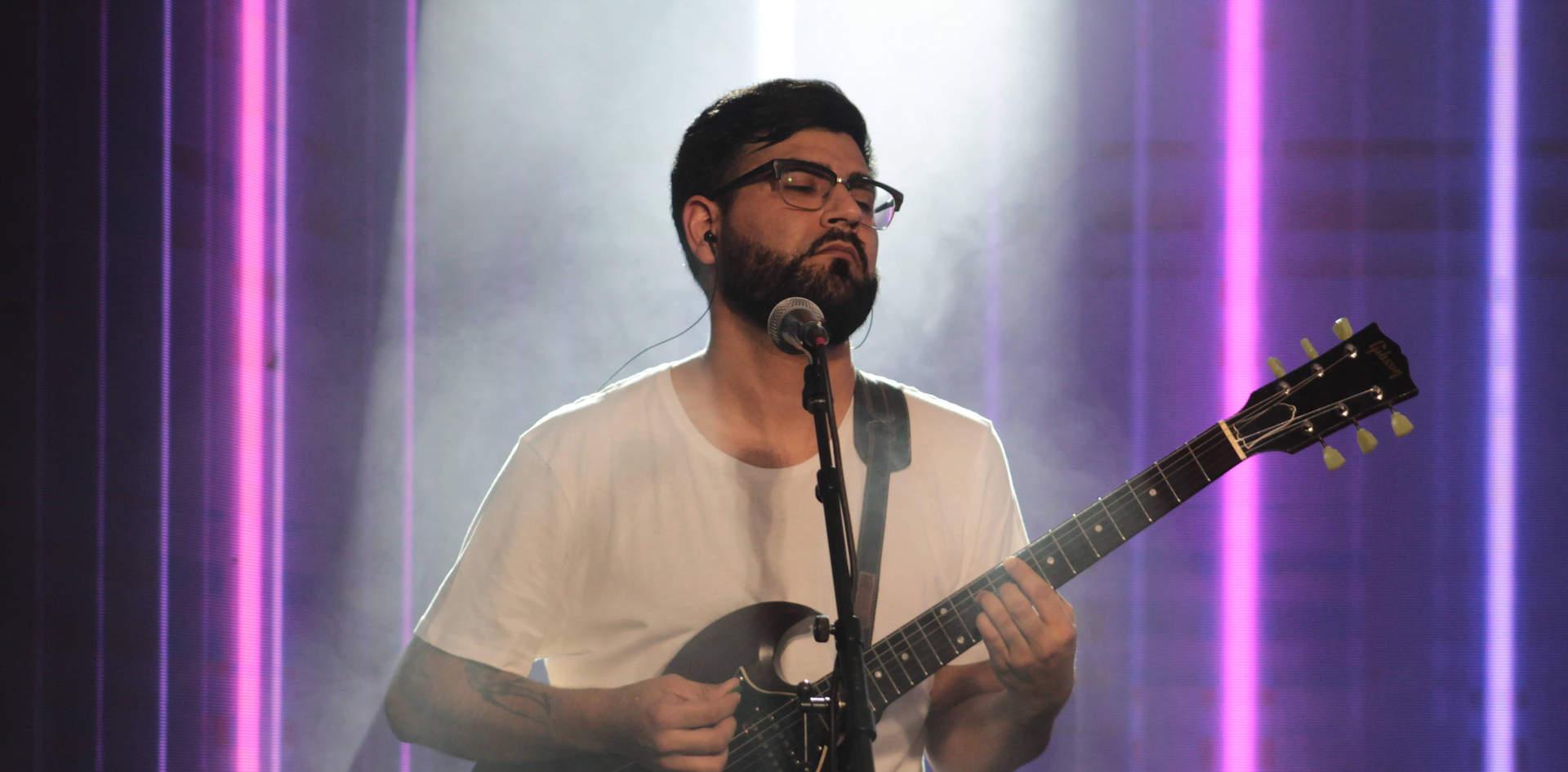 Malos Díaz