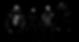 Captura de Pantalla 2020-02-09 a la(s) 2