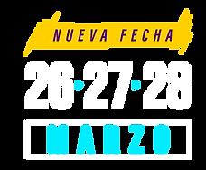NUEVA-FECHA.png