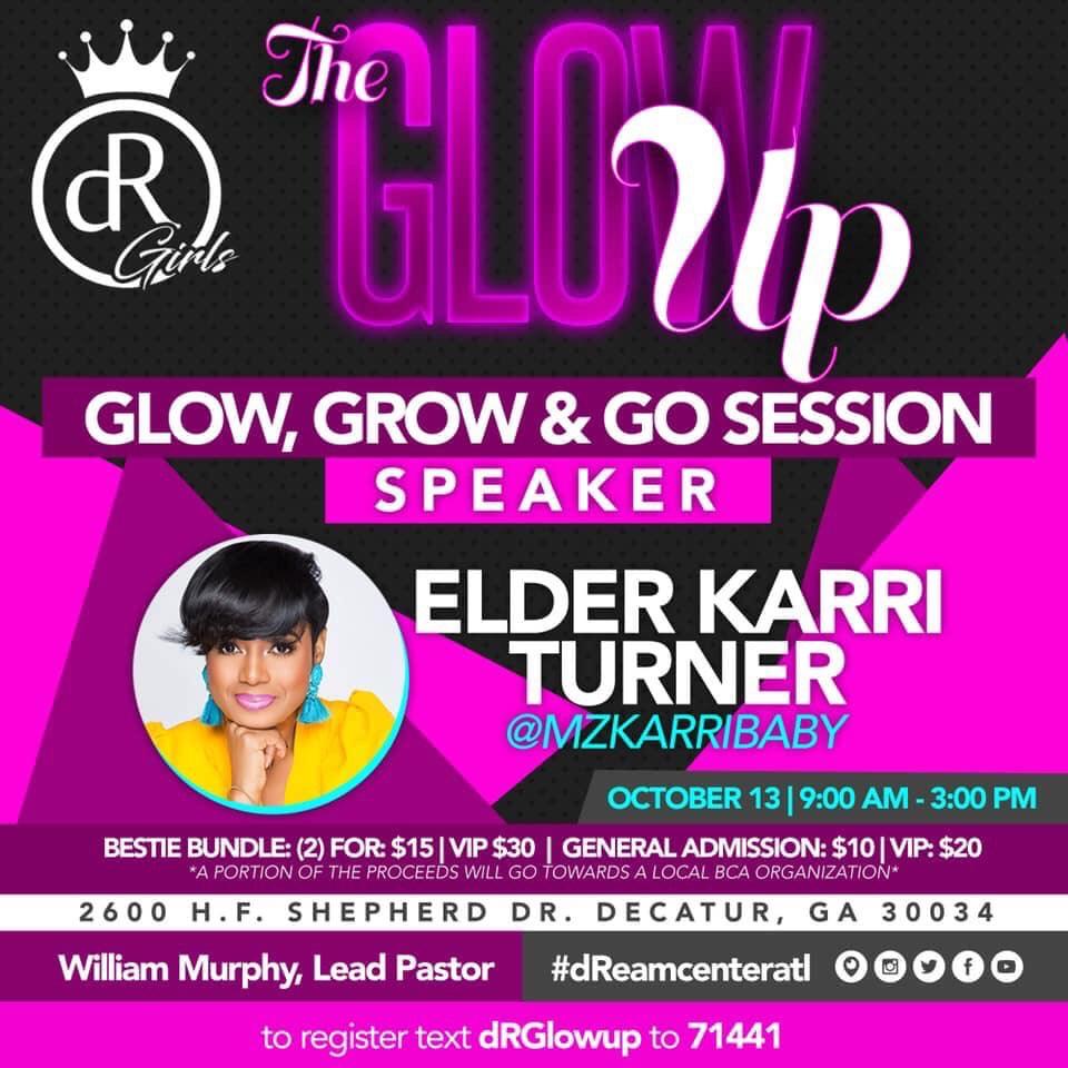 Elder Karri Turner IMG_2100