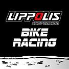 Logo lippolis bike.png