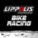 Lippolis Bike Logo.png