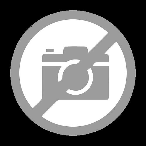Lippolis Factory Gabel Standard MX/END 48mm
