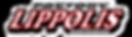 Lippolis_VanSticker_80x30cm - Kopie.png