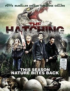 the-hatching-british-movie-poster-md.jpg