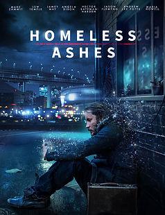 homeless+ashes+FIXED+NEW.jpg