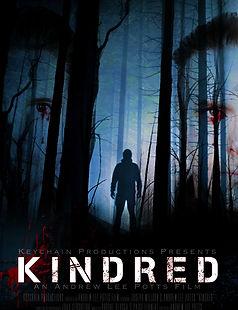 Kindred Poster.jpg