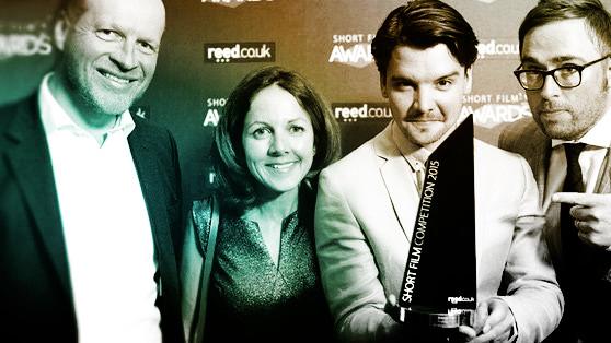 revealed-reedco.uk-short-film-competitio