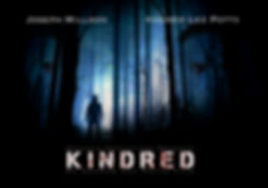 kindred poster 2.jpg
