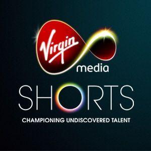 virgin-media-shorts.jpg