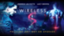new wireless poster.jpg