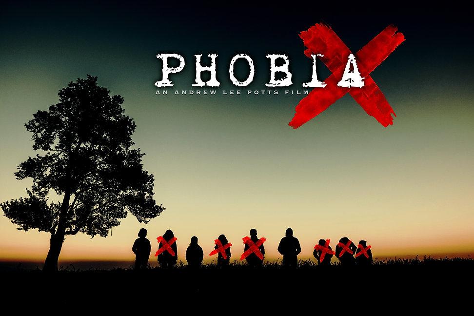 P x poster.jpg