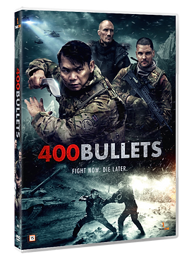 400-bullets-dvd-p.png