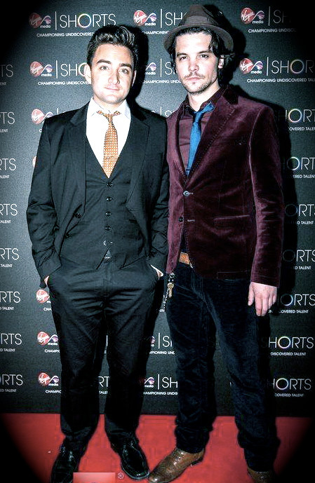 andrew-lee-potts-attends-the-2012-virgin
