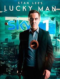 Stan-Lees-Lucky-Man-poster-season-1-SKY1-2016.jpg
