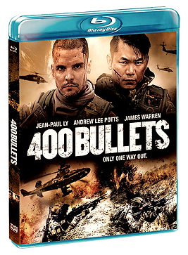 400-bullets-angle_edited.png
