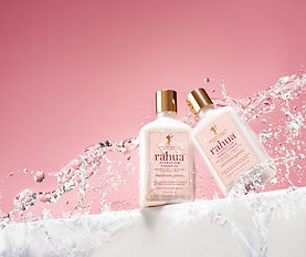 Rahua_Hydration_Shampoo_Conditioner_Wate