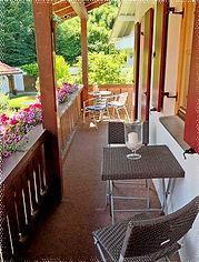 fewo-2-balkon.jpg