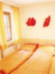 schlafzimmer-kl.jpg