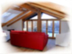 sofa-fenster.jpg