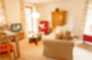 Wohnzimmer-kl.jpg