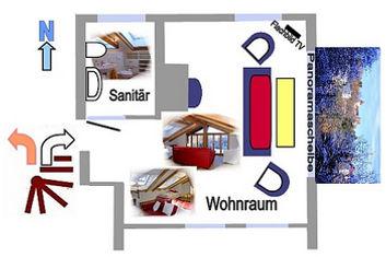 map-wohnung-2.jpg