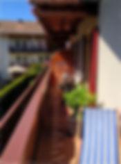 fewo-2-balkon-1.jpg