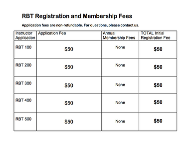 rbt fees.png